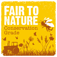 Conservation-Grade-